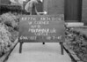 SD810477K, Ordnance Survey Revision Point photograph in Greater Manchester