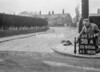 SD800638A, Ordnance Survey Revision Point photograph in Greater Manchester