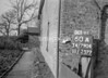 SD790460A, Ordnance Survey Revision Point photograph in Greater Manchester
