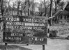 SD820462A, Ordnance Survey Revision Point photograph in Greater Manchester