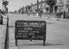SD800505A, Ordnance Survey Revision Point photograph in Greater Manchester