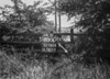 SD780480A, Ordnance Survey Revision Point photograph in Greater Manchester