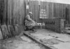 SD790529A, Ordnance Survey Revision Point photograph in Greater Manchester