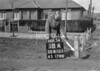 SD810518A, Ordnance Survey Revision Point photograph in Greater Manchester