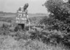 SD780473B, Ordnance Survey Revision Point photograph in Greater Manchester