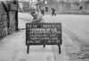 SD810432C, Ordnance Survey Revision Point photograph in Greater Manchester