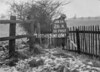 SD790526A, Ordnance Survey Revision Point photograph in Greater Manchester