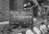SD810473B, Ordnance Survey Revision Point photograph in Greater Manchester