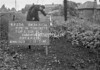 SD810423A, Ordnance Survey Revision Point photograph in Greater Manchester
