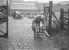 SD790654B, Ordnance Survey Revision Point photograph in Greater Manchester