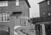 SD780662A2, Ordnance Survey Revision Point photograph in Greater Manchester