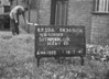 SD810459A, Ordnance Survey Revision Point photograph in Greater Manchester