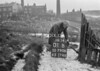 SD790601B, Ordnance Survey Revision Point photograph in Greater Manchester