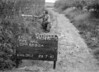 SD820592B, Ordnance Survey Revision Point photograph in Greater Manchester