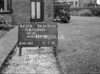 SD810437B, Ordnance Survey Revision Point photograph in Greater Manchester