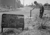 SD790570B, Ordnance Survey Revision Point photograph in Greater Manchester