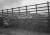 SD780577B, Ordnance Survey Revision Point photograph in Greater Manchester