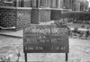 SD800498A, Ordnance Survey Revision Point photograph in Greater Manchester