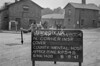 SD800454A, Ordnance Survey Revision Point photograph in Greater Manchester