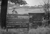 SD800485C, Ordnance Survey Revision Point photograph in Greater Manchester
