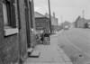 SD780618A, Ordnance Survey Revision Point photograph in Greater Manchester