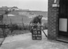 SD810615A, Ordnance Survey Revision Point photograph in Greater Manchester