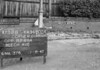 SD800488B, Ordnance Survey Revision Point photograph in Greater Manchester