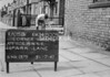 SD800505B, Ordnance Survey Revision Point photograph in Greater Manchester