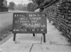 SD810434L, Ordnance Survey Revision Point photograph in Greater Manchester