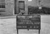 SD800473C, Ordnance Survey Revision Point photograph in Greater Manchester