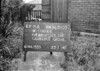 SD810515A, Ordnance Survey Revision Point photograph in Greater Manchester