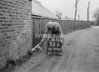 SD790633B, Ordnance Survey Revision Point photograph in Greater Manchester
