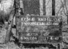 SD820454A, Ordnance Survey Revision Point photograph in Greater Manchester