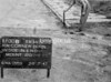 SD820500B, Ordnance Survey Revision Point photograph in Greater Manchester