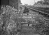 SD810424B, Ordnance Survey Revision Point photograph in Greater Manchester