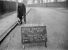 SD820436B, Ordnance Survey Revision Point photograph in Greater Manchester