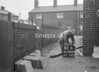 SD800642A, Ordnance Survey Revision Point photograph in Greater Manchester