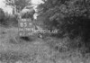 SD780485B, Ordnance Survey Revision Point photograph in Greater Manchester