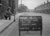 SD800563B, Ordnance Survey Revision Point photograph in Greater Manchester