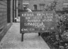 SD810498A, Ordnance Survey Revision Point photograph in Greater Manchester