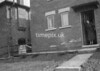 SD780652A, Ordnance Survey Revision Point photograph in Greater Manchester