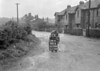 SD790488B, Ordnance Survey Revision Point photograph in Greater Manchester