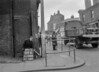 SD780659B, Ordnance Survey Revision Point photograph in Greater Manchester