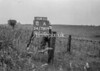 SD780408A, Ordnance Survey Revision Point photograph in Greater Manchester