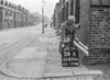 SD800634B, Ordnance Survey Revision Point photograph in Greater Manchester