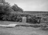 SD790520W, Ordnance Survey Revision Point photograph in Greater Manchester