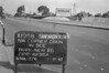 SD800495B, Ordnance Survey Revision Point photograph in Greater Manchester