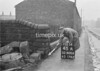 SD800645A, Ordnance Survey Revision Point photograph in Greater Manchester