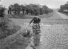 SD790496B, Ordnance Survey Revision Point photograph in Greater Manchester