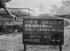 SD820480B, Ordnance Survey Revision Point photograph in Greater Manchester